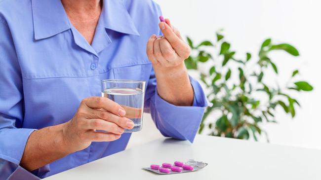 Стоит подбирать оптимальное лечение
