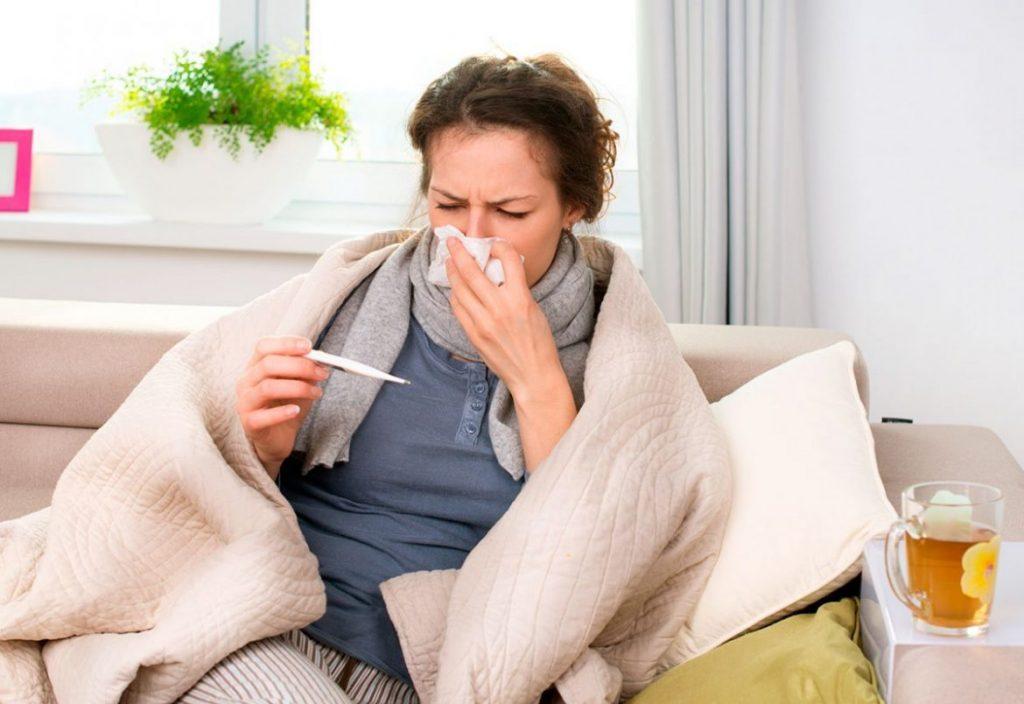 symptoms-prevention-influenza2