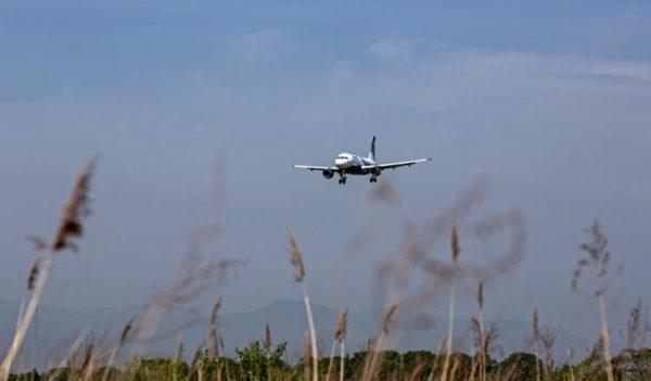 Росстуризм продолжает вести переговоры об открытии авиасообщения между двумя странами