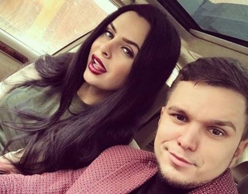 Виктория Романец и Антон Гусев заявили о разводе