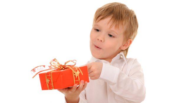Что подарить одноклассникам на 23 февраля