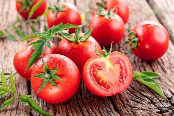 Лучшие сорта томатов 2018 года