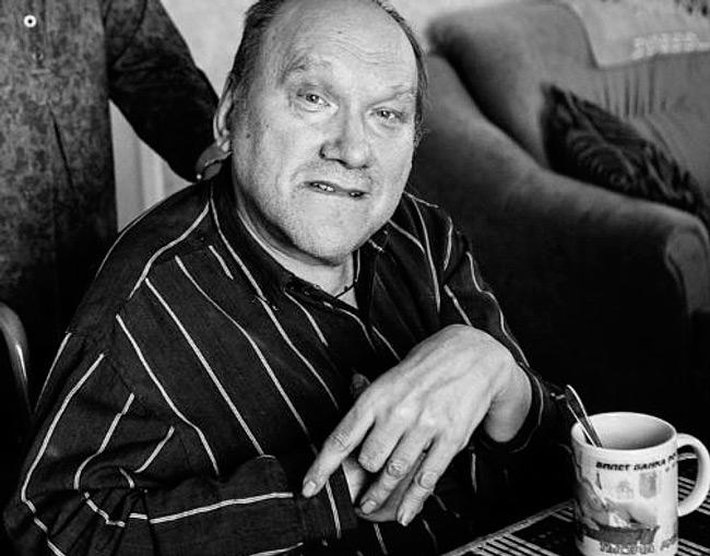 Александр Кондрашов биография личная жизнь семья жена дети фото