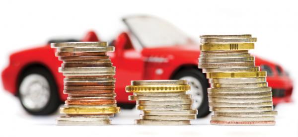 Кто должен платить транспортный налог