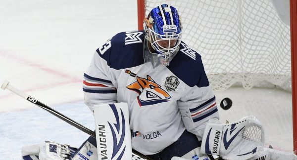 Василий Кошечкин сегодня