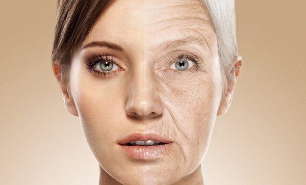 Коэнзим q10 для молодости кожи