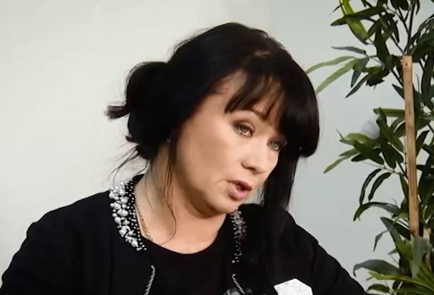 Элина Мазур и Виталина Цымбалюк Романовская замешаны в крупном скандале