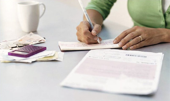 Какие документы нужно подготовить