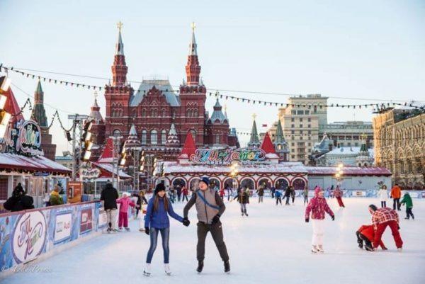 7024254-Pogoda_v_Moskve_i_Mo01212939