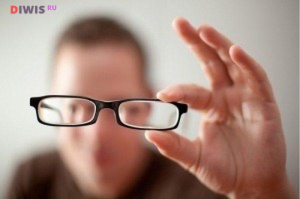 Тауфон – капли для глаз: польза и вред, применение