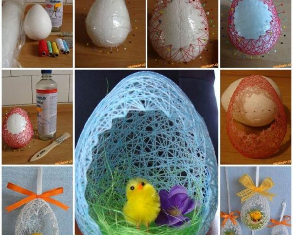 DIY-Easter-Egg-Basket-from-Thread-800x800-800x642