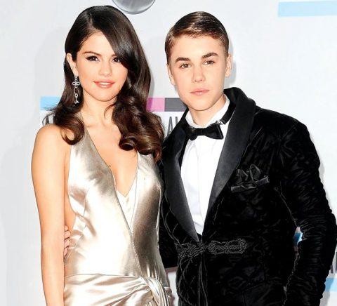 Justin-Bieber-Gomez