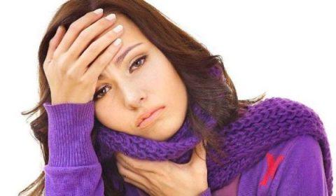 Simptomy-i-lechenie-faringita-u-vzroslyh-v-domashnih-uslovijah