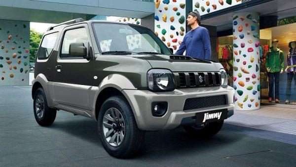 Suzuki-Jimny-2018-1