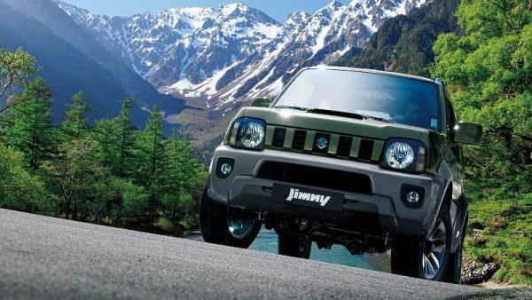 Suzuki-Jimny-2018-2