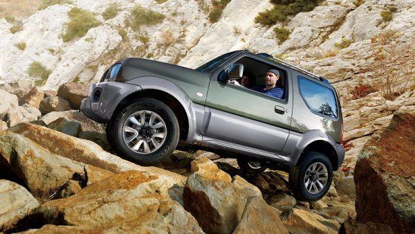 Suzuki-Jimny-2018-3