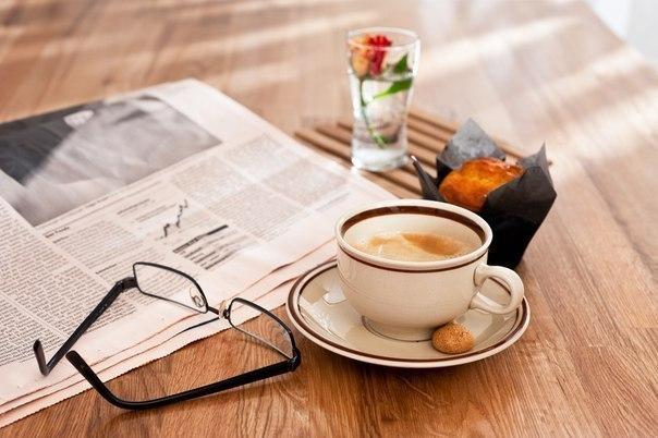 Не стоит слизком резко отказываться от употребления кофе