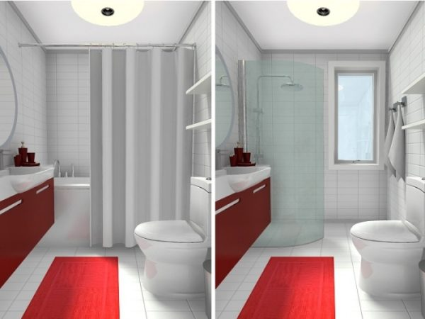dizajn-vannoj-malenkoj-komnaty34-700x525