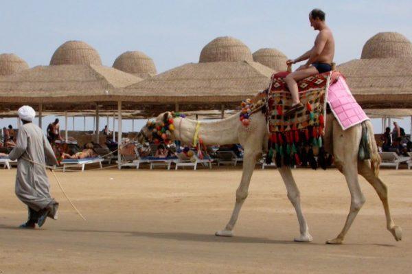 Откроют ли Египет для туристов в 2018 году новости на сегодня