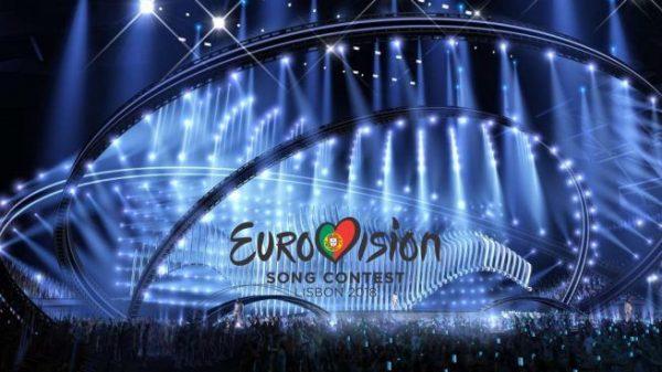 Уже сейчас многих интересует кто победит на Евровидении-2018