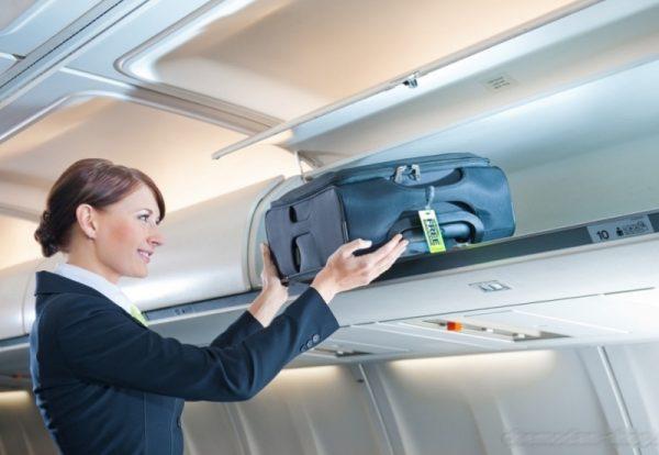 Правила провоза лекарств в самолете в 2018 году