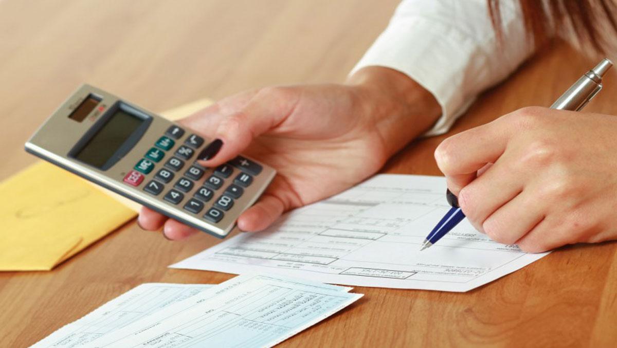 Наличие долгов перед контрагентами не влияет на закрытие ИП