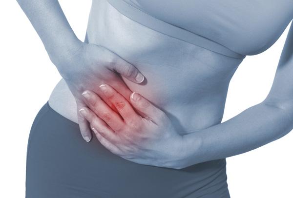 hronicheskiy-endometrit