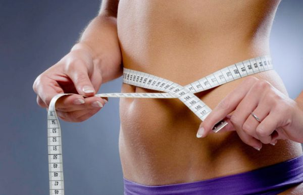 Чечевица поможет сбросить лишний вес