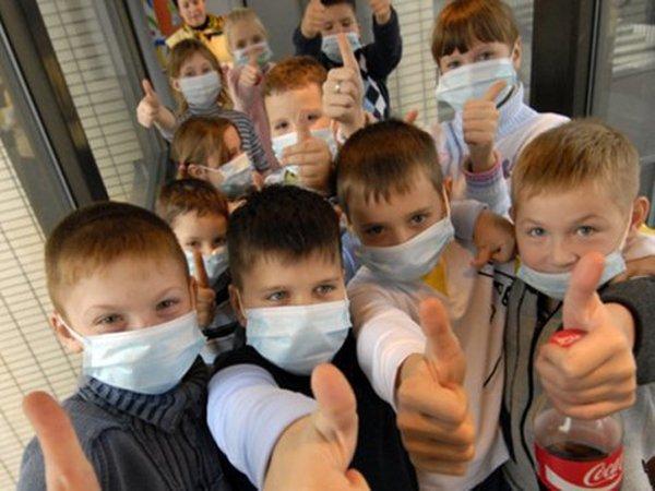 Многие школы в Саратове были закрыты на карантин