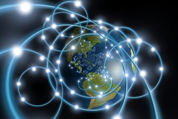 network-3154913_1280