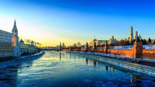 По прогнозам синоптиков март месяц будет холодным