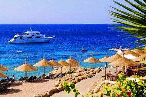 plyazh-Egipta