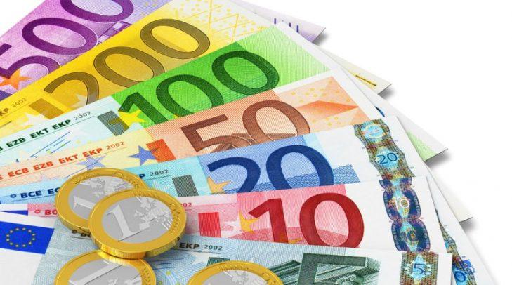 prognoz-kursa-evro-na-sentyabr-2017-goda-v-rossii