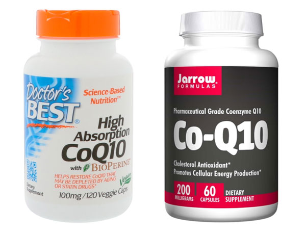 Коэнзим q10 можно приобрести в аптеке