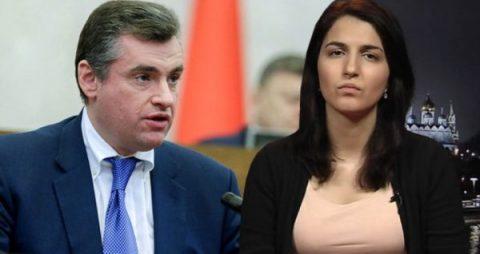rus-vekilden-bbc-muhabirine-cinsel-taciz-onun-10632344_189_amp