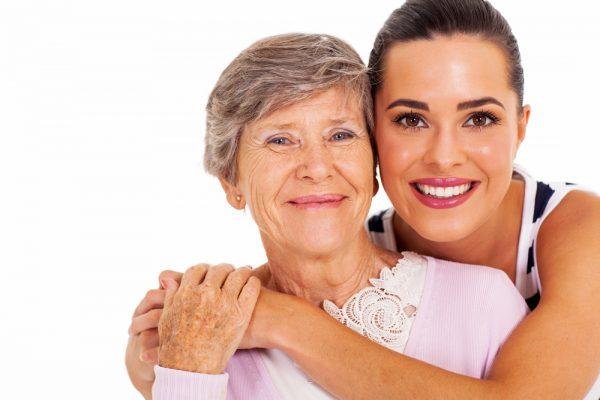 Чаще всего глаукома возникает у пожилых людей