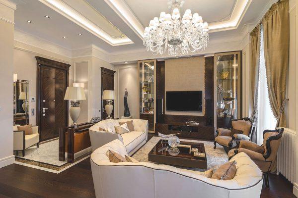 современный-классический-дизайн-интерьера-квартиры-в-италии-от-ng-studio-02