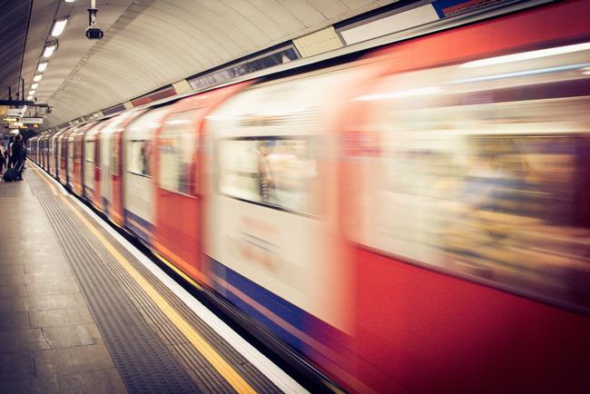 Что подразумевалось под легким метро