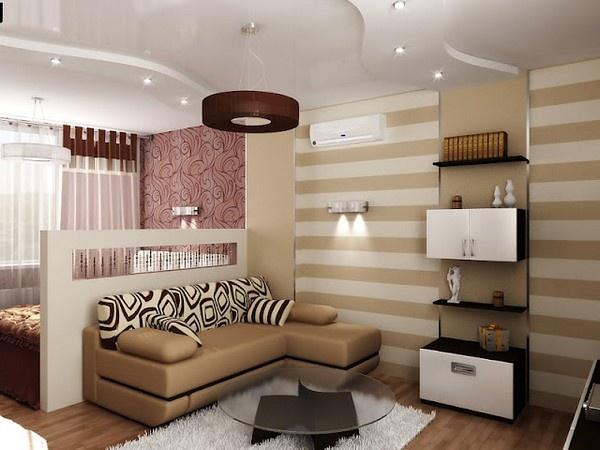 Продумайте каждую деталь интерьера в своем доме