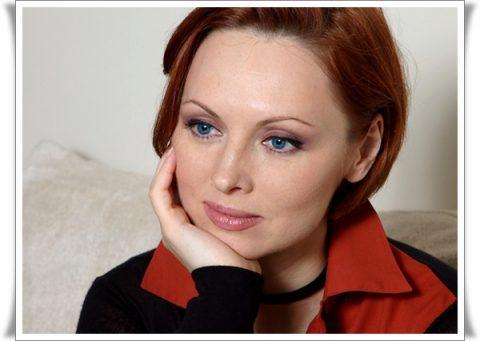 Бывший муж отобрал у Ксенофонтовой недвижимость