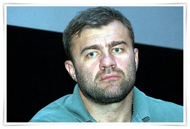 Оскорбившего россиян Козловского поддержали