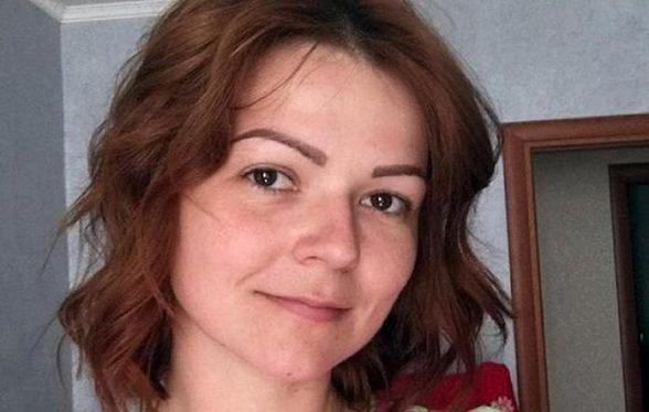 Юлия Скрипаль пришла в сознание и заговорила