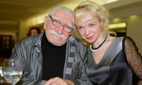 Из-за бывшей жены Виталины у Армена Борисовича случился инфаркт