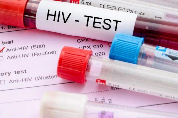 Лекарство от рака лечит от ВИЧ
