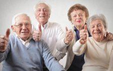 Indeksatsiya-pensiy-v-2018-godu-v-Rossii-dlya-teh-kto-uzhe-na-pensii-nachalas-v-yanvare1jpg