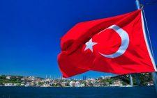 Istanbul-Flag-Krist-636-431