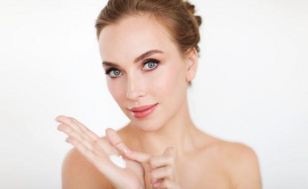 Как сохранить молодость кожи после 40