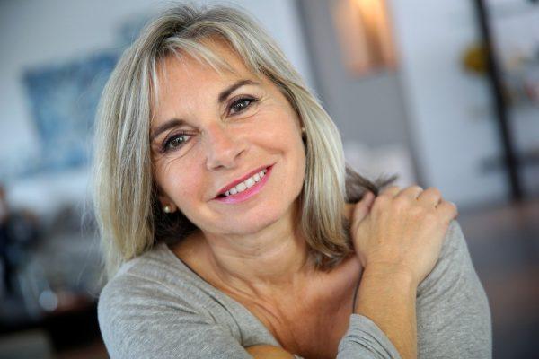 Маски для лица от морщин для женщин после 50 лет в домашних условиях