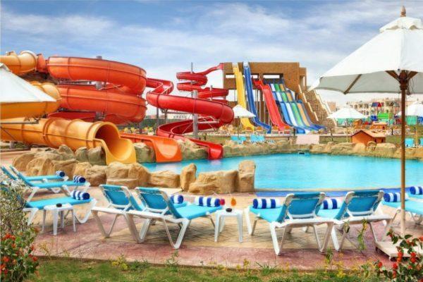 Какие египетские курорты будут открыты для россиян