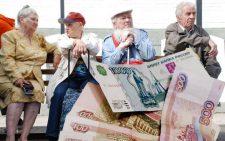 Rabotayushhim-pensioneram-s-nizkoj-zarplatoj-mogut-vernut-indeksatsiyu-pensij